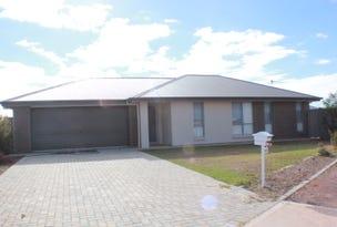 246 Cartledge Avenue, Whyalla Jenkins, SA 5609
