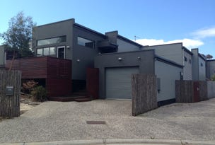 3 Possum Lane, Turners Beach, Tas 7315