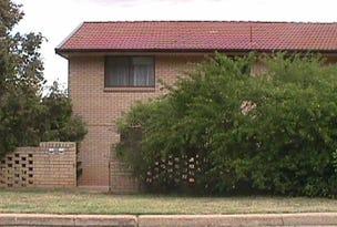 B/91 Darling Street, Cowra, NSW 2794