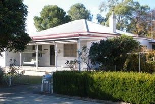 94 Single Street, Werris Creek, NSW 2341