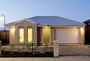 Lot 310 Martha Way 'Blakes Crossing', Blakeview, SA 5114