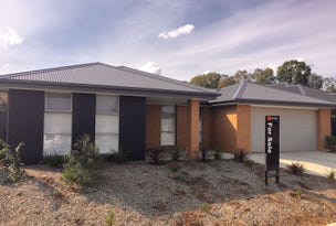 21 Pioneer Place, Thurgoona, NSW 2640