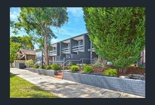 21/3 Rayner Street, Lilyfield, NSW 2040