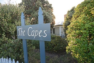 1252 Bridgewater Road, Cape Bridgewater, Vic 3305