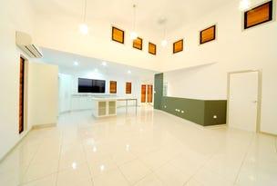 31B Kingfisher Terrace, Jubilee Pocket, Qld 4802
