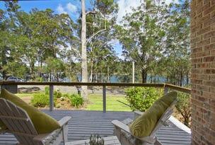 10 Berringer Cres, Berringer Lake, NSW 2539