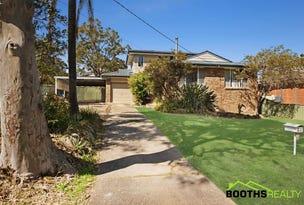 61 Swan Street, Kanwal, NSW 2259
