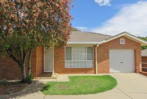 2/22 Kilpatrick Street, Kooringal, NSW 2650
