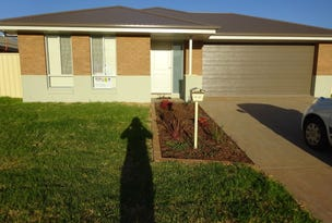 40 Madden Drive, Griffith, NSW 2680
