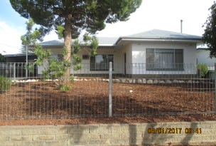 26 Wodonga Avenue, Loxton, SA 5333