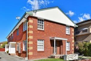 1/30 Mckern Street, Campsie, NSW 2194