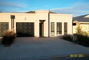 16 Eva Road, Munno Para West, SA 5115