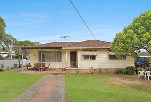 50 Clift Street, Greta, NSW 2334