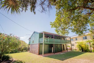 112 Mooloomba Road, Point Lookout, Qld 4183