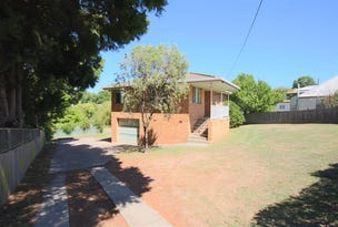 389 Rouse Street, Tenterfield, NSW 2372