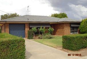409 Cressy Street, Deniliquin, NSW 2710
