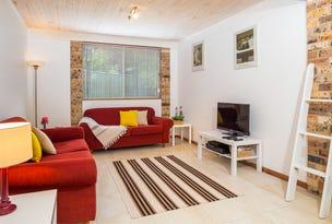 22 Carramar Drive, Lilli Pilli, NSW 2536