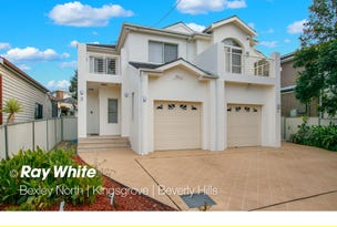 3 Shirley Street, Bexley, NSW 2207