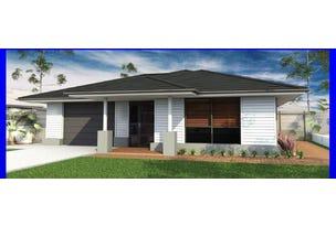 Lot 11 The Rise, Tumut, NSW 2720