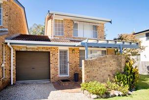 3/4 Stanley Street, Forster, NSW 2428