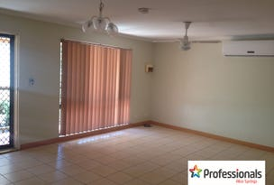 6/2 Hayes St, The Gap, NT 0870