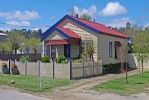 4 Badgery St, Bombala, NSW 2632