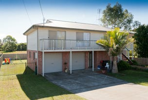 19 Appletree Street, Wingham, NSW 2429