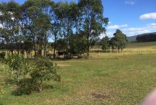 427 Markwell Back Road, Bulahdelah, NSW 2423