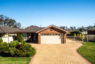 3 Golden Grove, Worrigee, NSW 2540