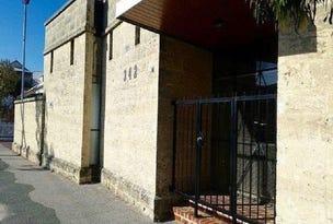 16/342 South Terrace, South Fremantle, WA 6162