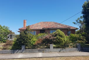 67 Madden Street, Devonport, Tas 7310
