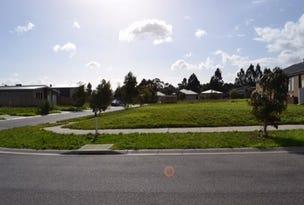 LOT 52/20 Gardiner Way, Grantville, Vic 3984