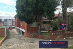 3/97 Graham Street, Berala, NSW 2141
