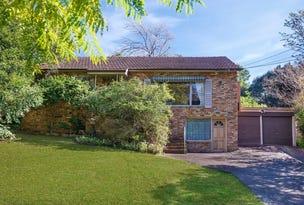 47 Wongala Crescent, Beecroft, NSW 2119