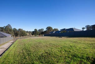 Gillieston Heights, address available on request