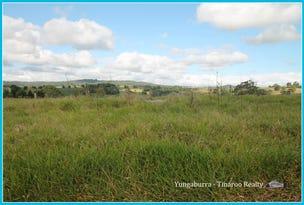 Lot 17 Lillypilly Lane, Yungaburra, Qld 4884