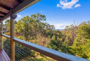 8 Crag Crescent, Bowen Mountain, NSW 2753