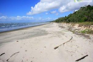 Lot 34, 10 Sea Beach Way, Toogoom, Qld 4655