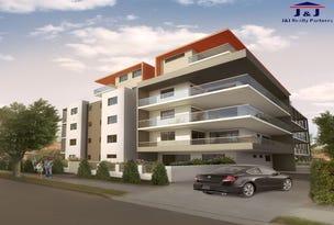 205/273 Burwood Rd, Belmore, NSW 2192