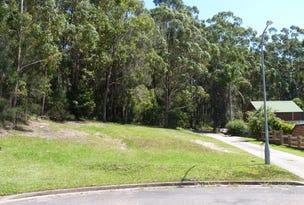 9 Blake Place, Narrawallee, NSW 2539