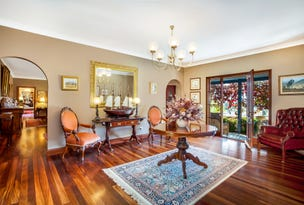 1659 Mutton Falls Rd, O'Connell, NSW 2795