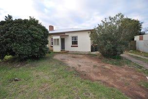 3 Richardson Road, Elizabeth South, SA 5112