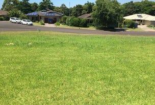 Lot 271 Pinehurst Court, Alstonville, NSW 2477