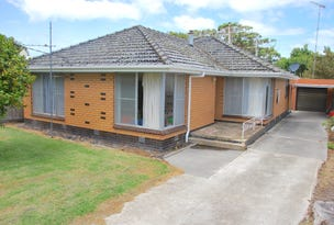 3 Slade Street, Welshpool, Vic 3966