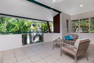 33/1804 Captain Cook Hwy, Clifton Beach, Qld 4879
