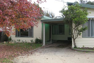 Unit 2/4 Grosvenor Court, Bairnsdale, Vic 3875