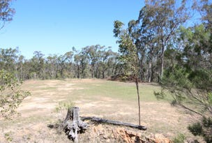Lot 2 Mackenzie Lane, Redbank Creek, Qld 4312