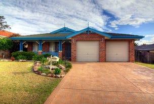 4 Lae Place, Narellan Vale, NSW 2567
