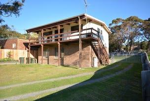 2 Welsh Street, Bermagui, NSW 2546