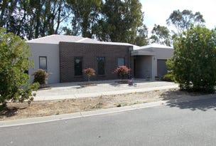 7 Lorna Court, White Hills, Vic 3550